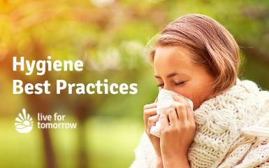 Hygiene Best Practices