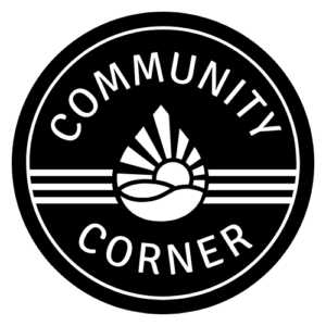 LFT Community Corner Icon